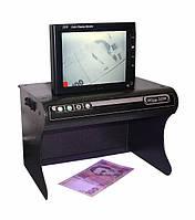 Дектектор банкнот Деко-5120