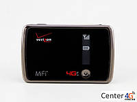 Novatel MiFi 4510L 3G CDMA LTE Wi-Fi Роутер (уценка)
