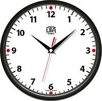 Настенные часы для дома и офиса Strong