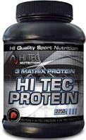 Протеин Hi Tec Protein (2250g)