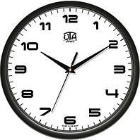 Настенные часы Офис