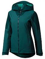 Куртка Marmot Tina Jacket Women's