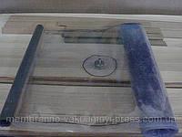 Вакуумный мешок для шпонирования 3000х700мм