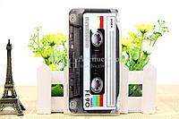 Чехол Meizu M2 / M2 mini Бампер силикон cassette index