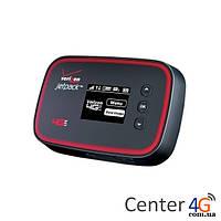 Pantech MHS291L 3G CDMA+GSM LTE MI-FI роутер (Уценка)