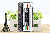 Чехол Meizu M2 Note Бампер cassette index