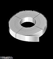 Лента нихромовая Х20Н80 2х15 мм
