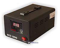 Стабілізатор напруги для холодильника ЕСО-1200, фото 1