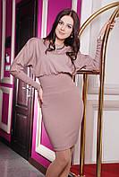 Платье  женское 1056