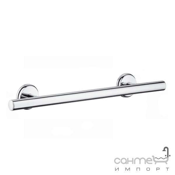 Аксессуары для ванной комнаты Hansgrohe Поручень Hansgrohe Logis Classic 41613000