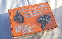 Зажигание бесконтактное электронное БСЗ без катушки Совек для мотоцикла МТ
