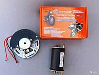Зажигание бесконтактное электронное БСЗ с микропроцессорной системой зажигания (1135.3734) Совек для мотоцикла МТ