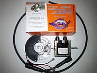 Зажигание бесконтактное электронное БСЗ с микропроцессорной системой и новой катушкой (1135.3734) СовеК для мотоцикла МТ