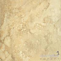 Керамогранит Vallelunga Плитка Vallelunga Onyx gold G9737A