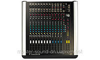 Микшерный пульт Soundcraft Spirit M8