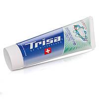 Зубная паста Intensive Care Trisa 75 мл