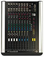 Микшерный пульт Soundcraft M4