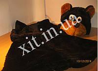 Новогодний костюм Медведь, фото 1