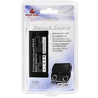 Сетевой адаптер для PSP Go