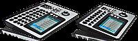 QSC представляет серию компактных цифровых микшеров TouchMix