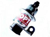 Регулятор давления топлива ВАЗ 2110, ВАЗ 2111, ВАЗ 2112 1,5L спорт 400 кПа