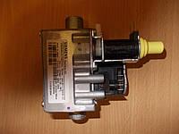 Газовый клапан Siemens VGU54S.A1109 G 1/2.