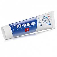 Зубная паста Perfect White Trisa 75 мл