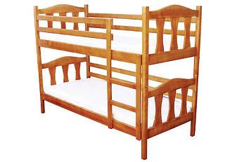 """Двухъярусная кровать """"Сонька"""" Дримка"""