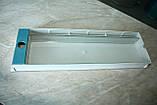Кормушка для пчел 1,6 л (потолочная), фото 2