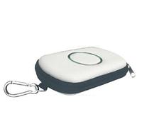 Защитный чехол для PSP Go Airform, фото 1
