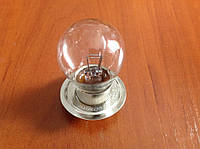 Лампа 6V 32/21W в фару (Украина) Иж, МТ с цоколем