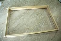 Заготовки на рамку 435х300, фото 1