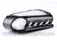 Чехол для брелков автосигнализаций Sheriff ZX-940 ZX-1090 ZX-1095