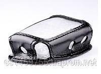 Чехол для брелков автосигнализаций Sheriff ZX-900 ZX-999  APS-75