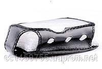Чехол для брелков автосигнализаций Sheriff ZX-950 Challenger X1 X2