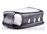 Чехол для брелков автосигнализаций Sheriff ZX-930