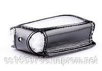 Чехол для брелков автосигнализаций Convoy MP 100 DaVinci PHI 310 Cyclon 011 v3