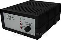 Автоматическое зарядное устройство Орион PW260