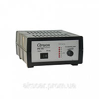 Автоматическое зарядное устройство Орион PW270