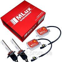 Комплект ксенона MLux 50Вт 9-32В для стандартных цоколей