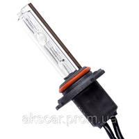 Лампа ксеноновая Cyclon 35Вт для стандартных цоколей
