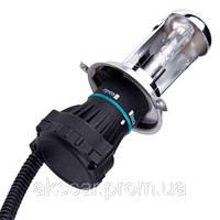 Лампа би-ксенона Cyclon 35Вт для цоколей H4/9003/HB2