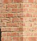 Кирпич лицевой Moorbrand песочно-желтый NF, фото 3