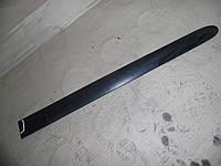 Молдинг двери задний правый (Седан) SEAT Cordoba 02–08 (Сеат Кордоба), 6L4853536B