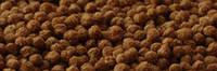 Шарики воздушные кукурузные 1-3 мм с какао 200 грамм