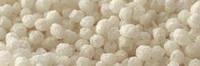 Шарики воздушные кукурузные 1-3 мм. (200 г.)