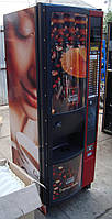 Кофейный автомат RheaVendors Luce E5