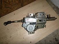 Электроусилитель рулевого управления Renault CLIO 3 2005-2012 (Рено Клио 3), 8200294977