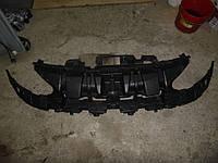 Усилитель бампера пер. (передняя траверcа) Renault Fluence 09-12 (Рено Флюенс), 620360007R