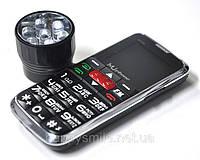 Бабушкофон MuPhone M7700